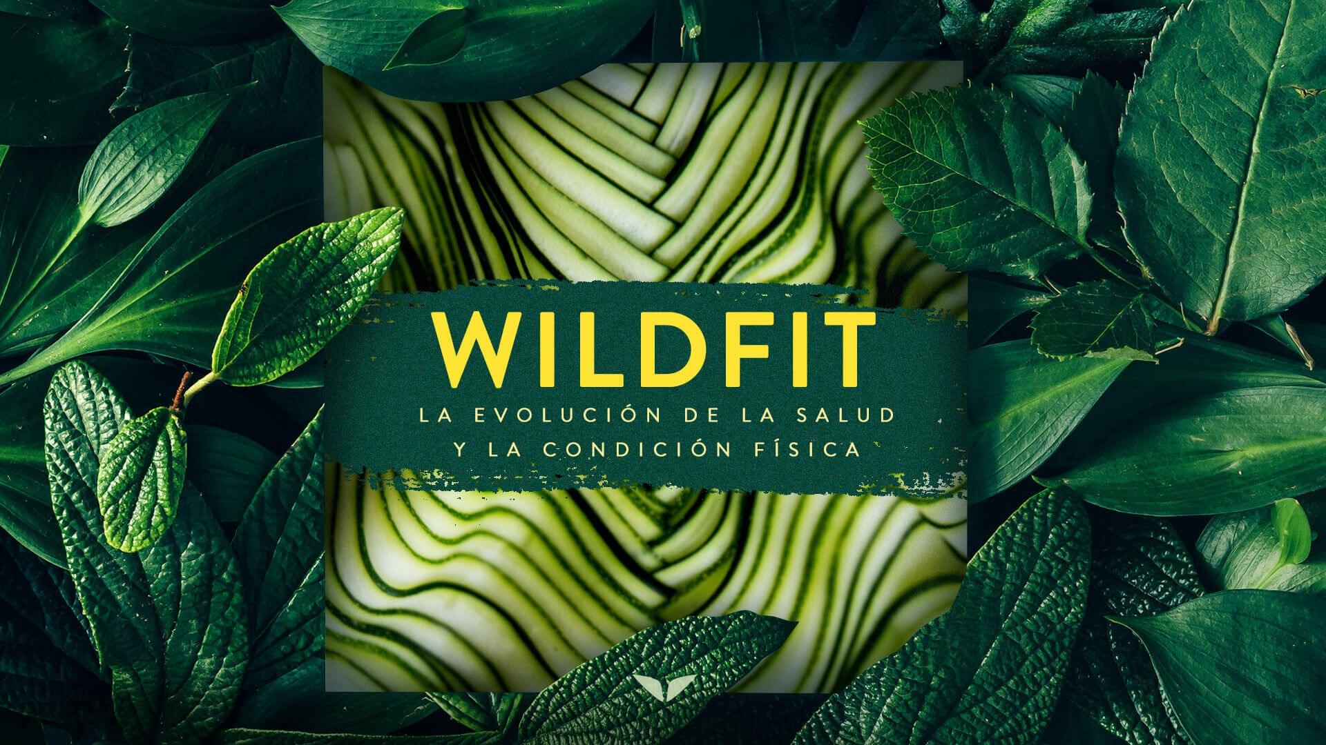WildFit en Español