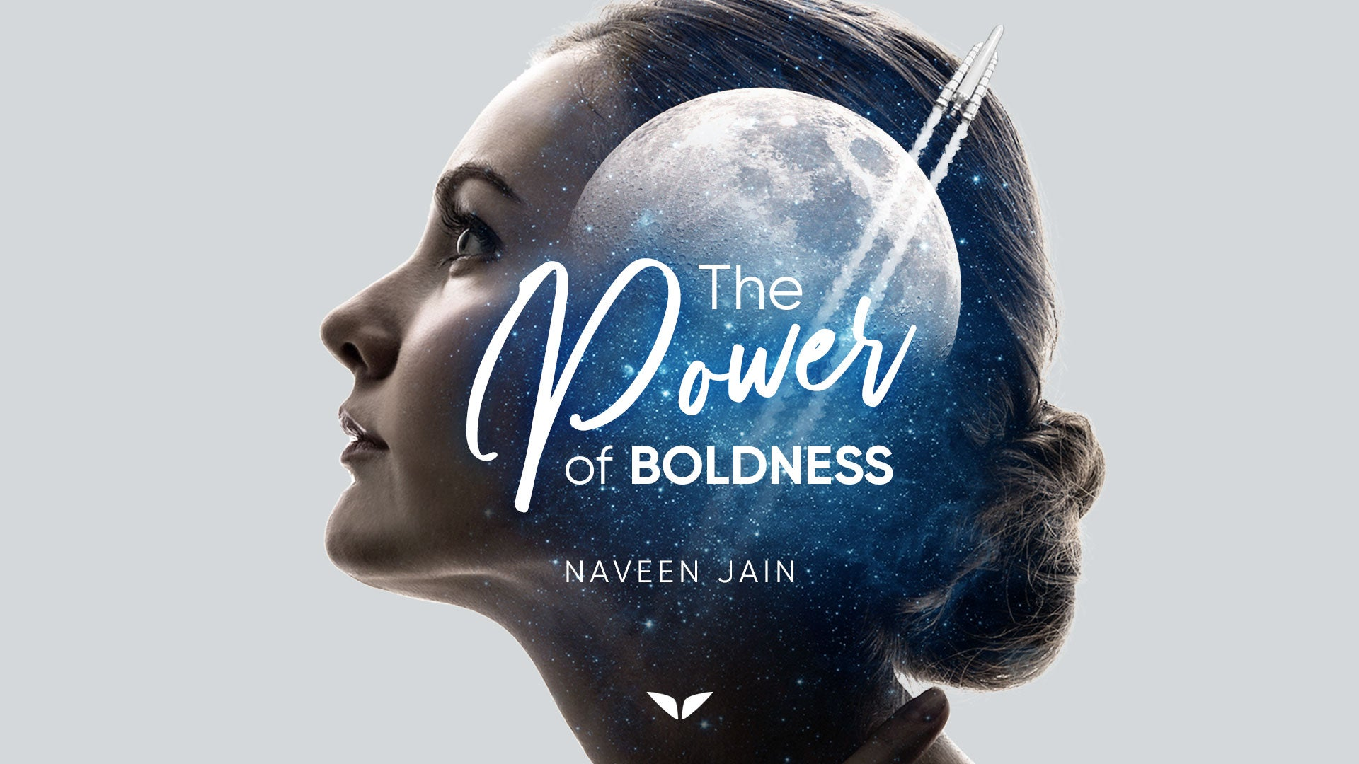 The Power of Boldness