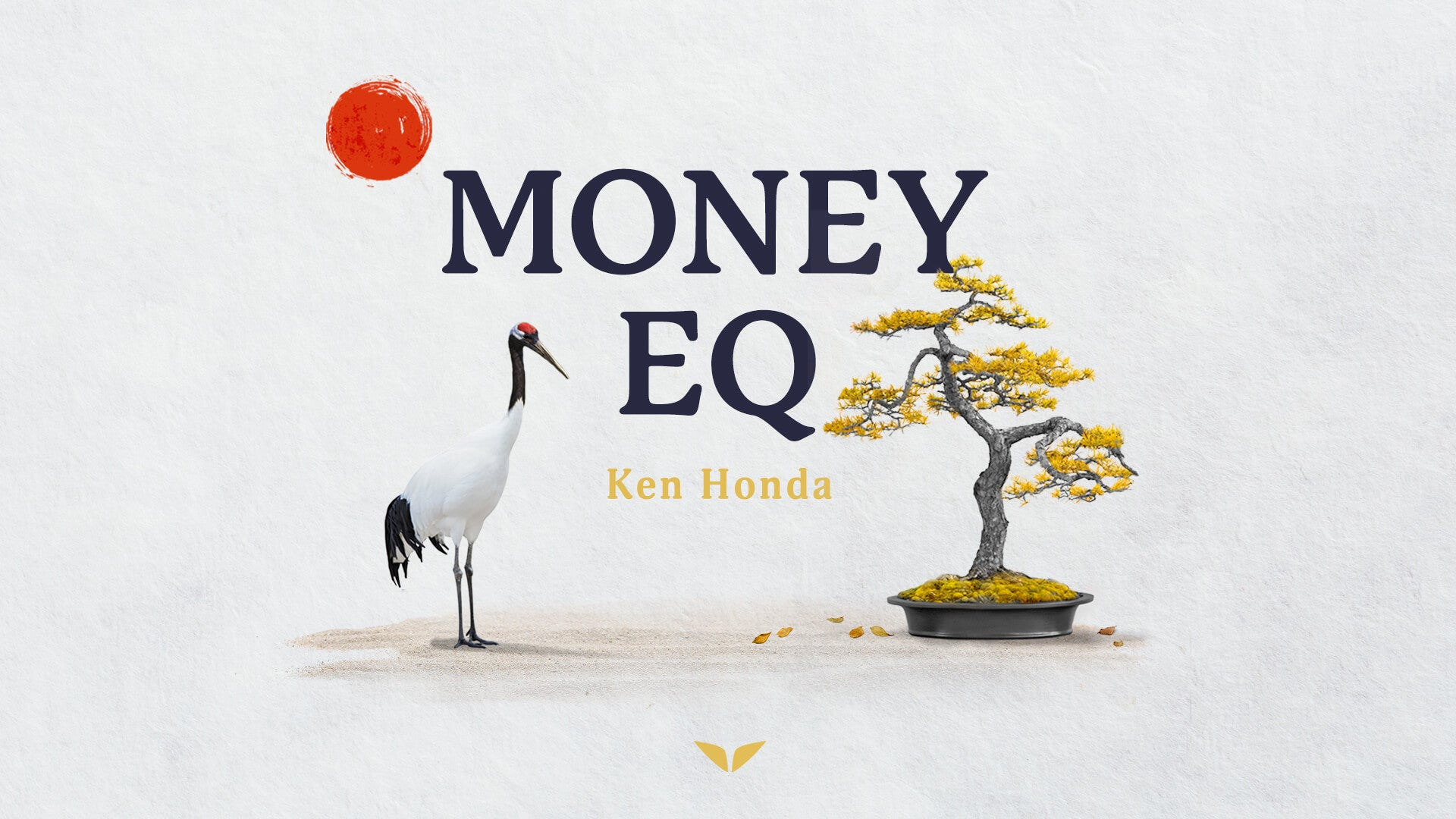 Money EQ